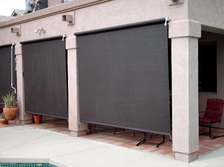 Patio Security Doors Phoenix Floors Doors Interior Design