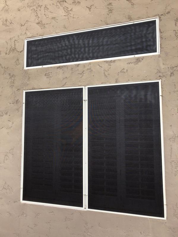 Sun Screen