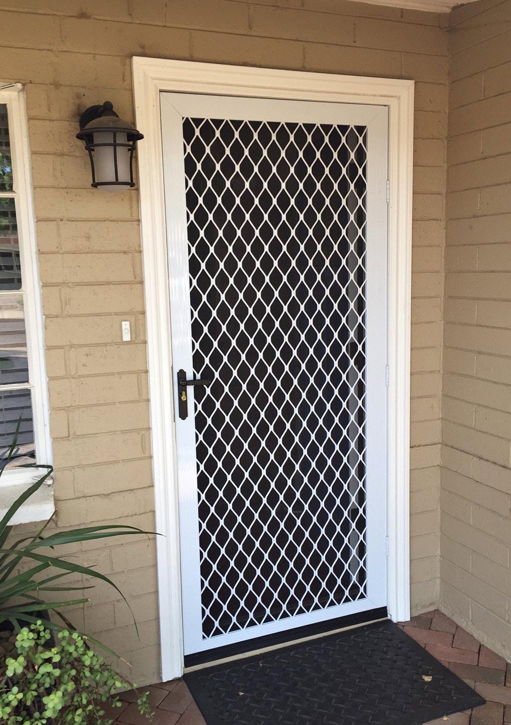 Arizona Screen Doors Womenofpowerfo